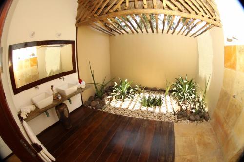 Casa Areia Photo