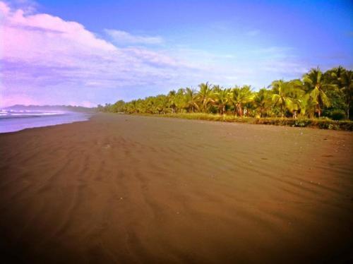 Casa Playa Photo