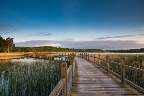 Lough Erne Resort - 16 of 32