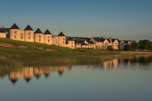 Lough Erne Resort - 2 of 32