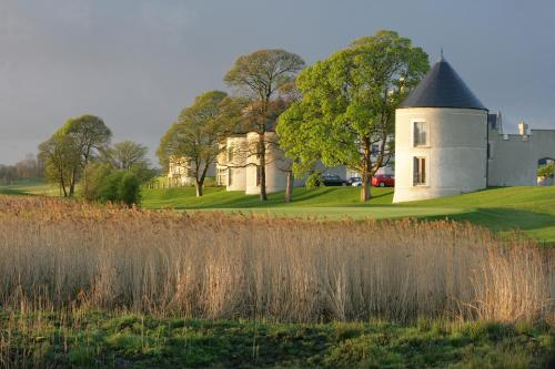 Lough Erne Resort - 14 of 32