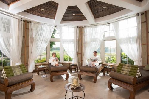 Lough Erne Resort - 3 of 32