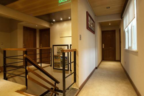HotelHotel Milan