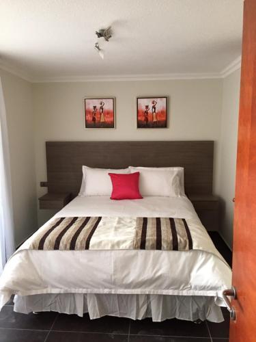HotelTempora Apart Hotel