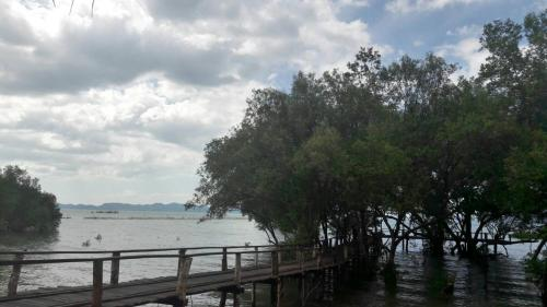 The Nature Home Krabi