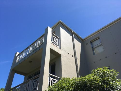 HBC9 Sea View Apartment Photo