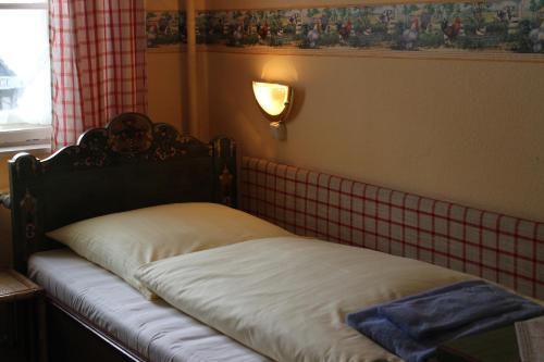 Gasthof Sollner Hof photo 36