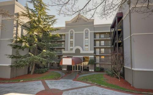 Economy Hotel - Marietta, GA 30067