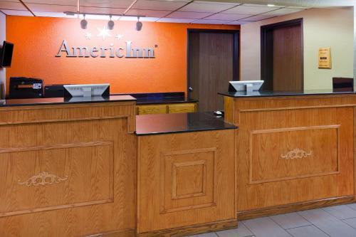 AmericInn Plover-Stevens Point Photo