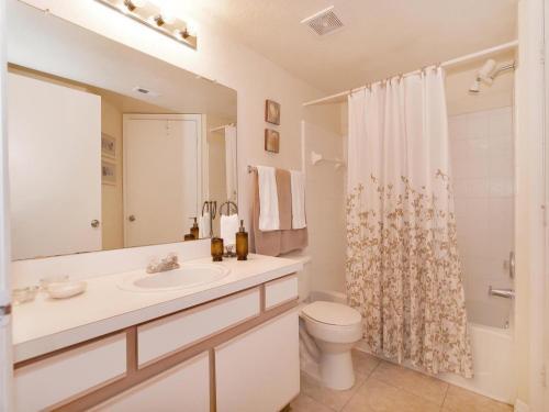 Villa Del Sol Apartment - Kissimmee, FL 34741