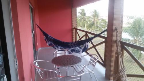 Foto de Apart Resort Villa das Águas