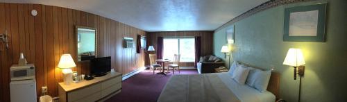 Mahoning Inn - Lehighton, PA 18235