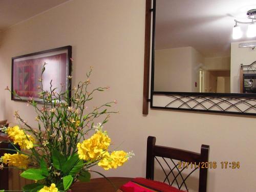 Bonito Apartamento en Miraflores Bild 9