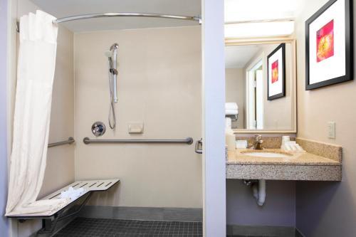 hilton garden inn independence hotel - Hilton Garden Inn Independence Mo