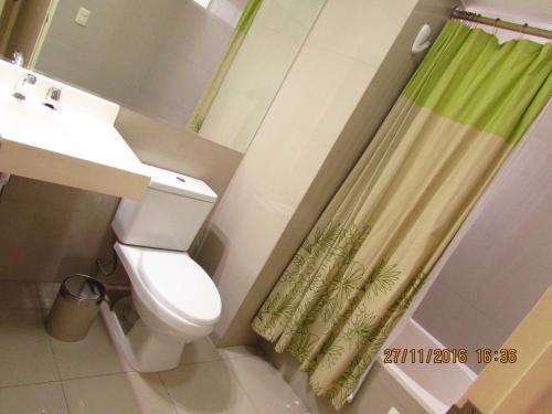 Bonito Apartamento en Miraflores Bild 18