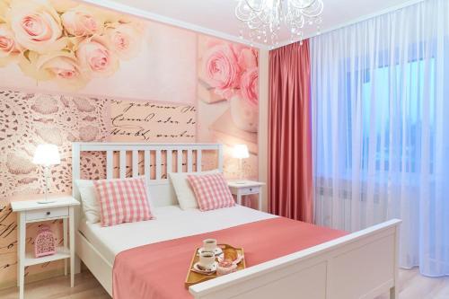 Hotel7 Dney na Kievskoy