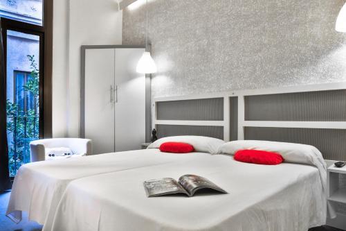 Hotel Palermo photo 14