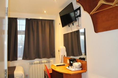 Euro Lodge Clapham photo 110