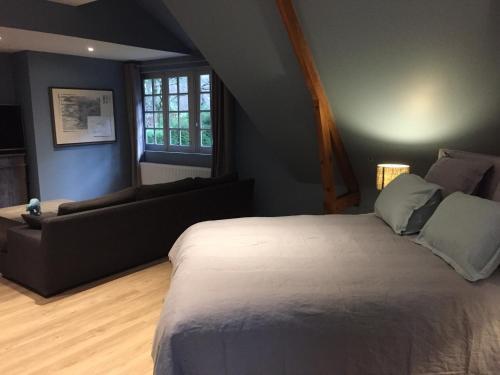 villa d 39 h tes graine de pin chambre d 39 h tes 166 all e monthor 62520 le touquet paris plage. Black Bedroom Furniture Sets. Home Design Ideas