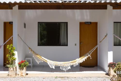 Acalanto Inn Photo