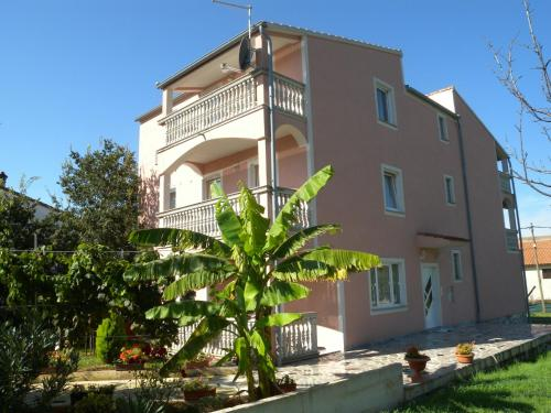 Apartment Valbandon 2