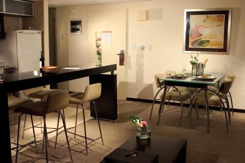 Espacia Suites photo 12