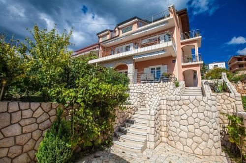 Crikvenica Apartment 9