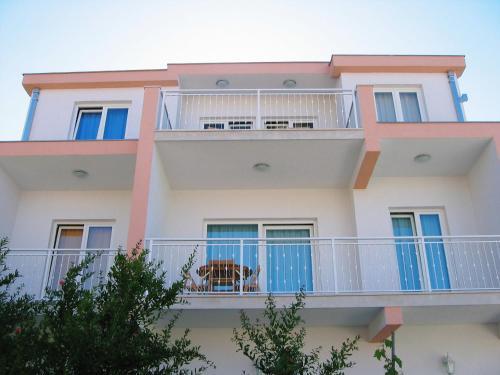 Apartment Trogir 10