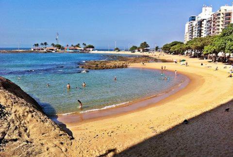 Paradise Residence - Praia do Morro Photo