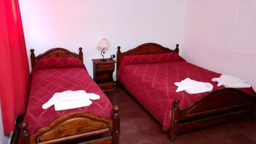 Foto de Hotel Samarana