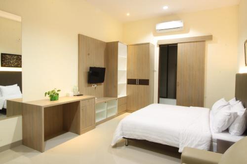 HotelGriya Mulya