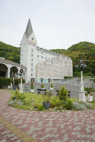 Hotel Lorelei