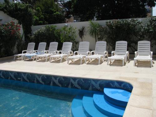 Foto de Hotel Veramar