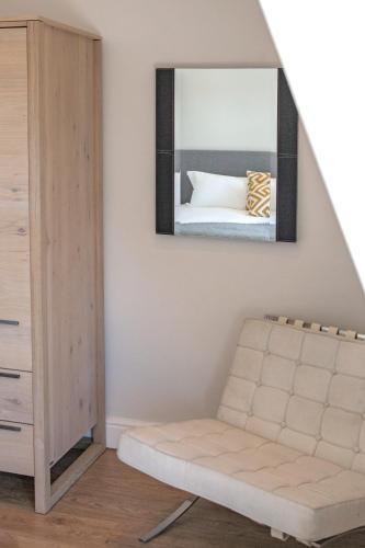 Cape Royal Suite Photo