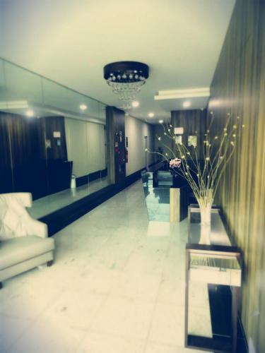 Foto de San Marino Hotel