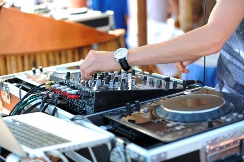 Casa Clube Trancoso Photo