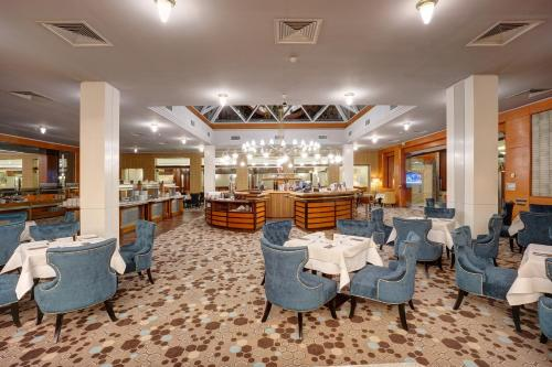 Hotel Aro Palace photo 47