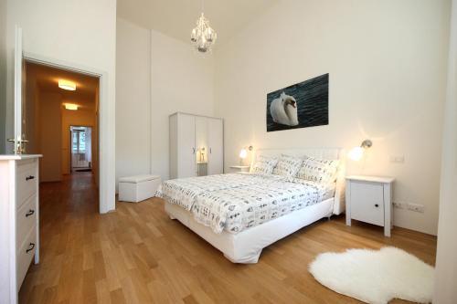 Mánesova Apartment photo 3