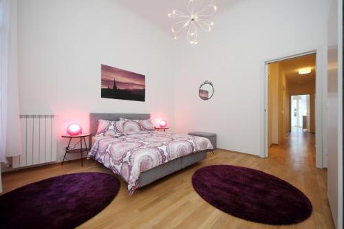 Mánesova Apartment photo 6