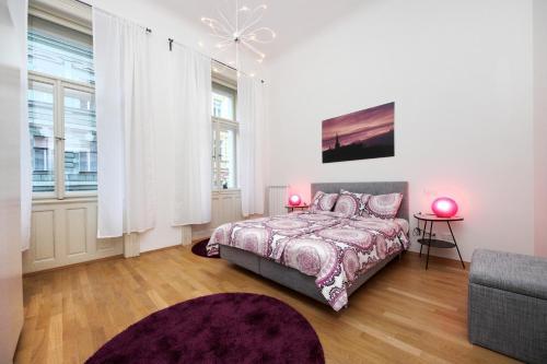 Mánesova Apartment photo 7