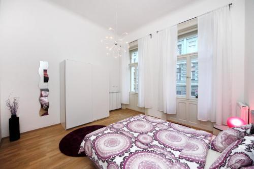 Mánesova Apartment photo 8