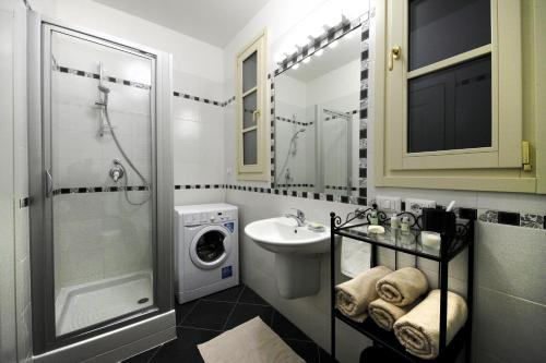 Mánesova Apartment photo 12