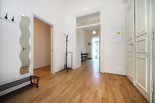 Mánesova Apartment photo 14