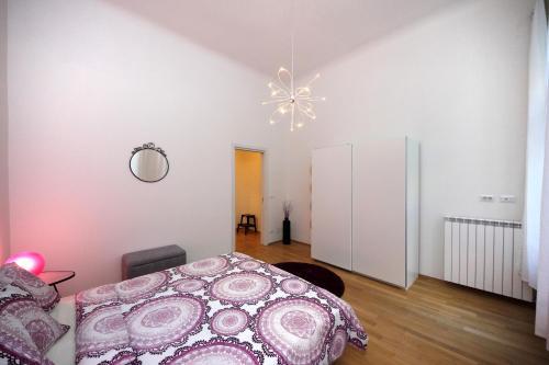 Mánesova Apartment photo 16