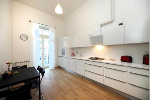 Mánesova Apartment photo 23