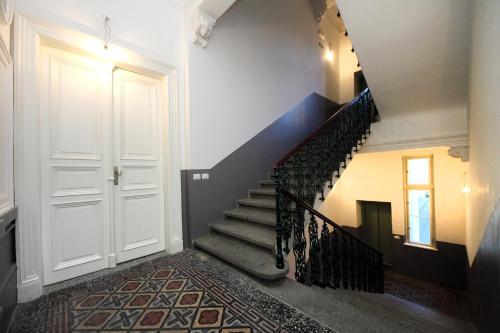 Mánesova Apartment photo 25