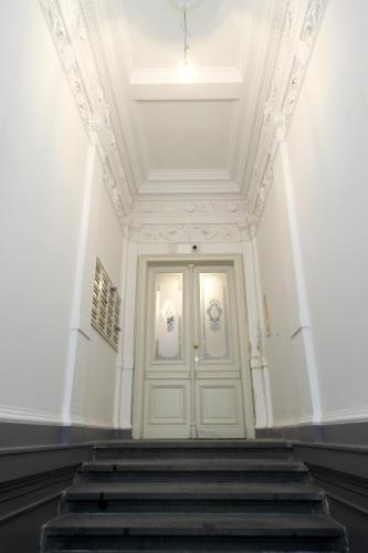 Mánesova Apartment photo 27