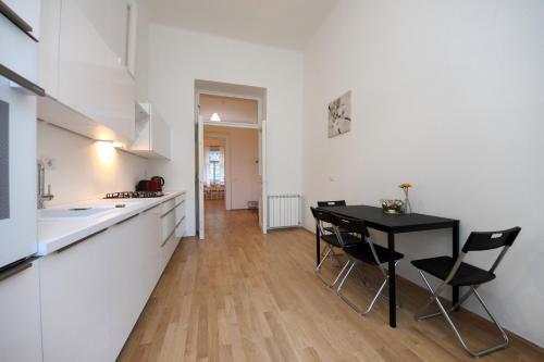 Mánesova Apartment photo 30