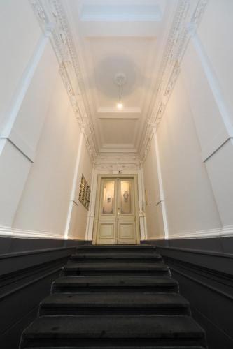 Mánesova Apartment photo 31