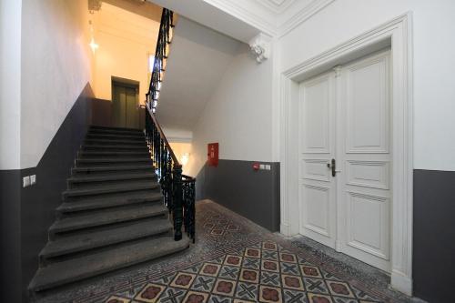 Mánesova Apartment photo 32